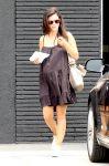 Celebrities Wonder 34286921_rachel-bilson-pregnant_2.jpg