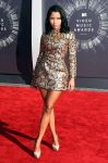 Celebrities Wonder 34704898_nicki-minaj-mtv-vma-2014_1.jpg