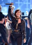 Celebrities Wonder 35398500_teen-choice-2014-demi-lovato_6.jpg