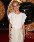 Celebrities Wonder 35565865_isabel-lucas-Emporium-Melbourne-launch-in-Melbourne_3.jpg