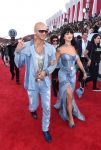 Celebrities Wonder 35591045_katy-perry-mtvvma-2014_3.jpg