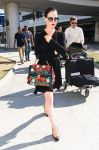Celebrities Wonder 35915403_dita-von-teese-lax-airport_1.jpg