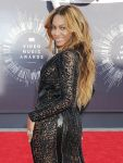 Celebrities Wonder 36790530_beyonce-2014-mtvvma_5.JPG
