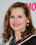 Celebrities Wonder 374712_Women-Making-History-Event-sophia-bush_Geena Davis 2.JPG