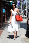 Celebrities Wonder 37498763_emmy-rossum-white-dress_2.jpg