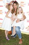 Celebrities Wonder 3818262_Pirate-And-Princess-Power-Of-Doing-Good-Tour_Rebecca Gayheart 2.jpg