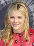 Celebrities Wonder 38448749_chloe-moretz-2014-mtvvma_4.JPG