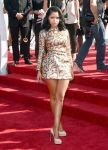 Celebrities Wonder 3942710_nicki-minaj-mtv-vma-2014_3.jpg