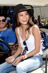 Celebrities Wonder 39465520_2014-Budweiser-Made-In-America-Festival-jamie-chung_4.jpg