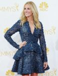 Celebrities Wonder 39746473_julia-roberts-2014-emmy-awards_4.JPG