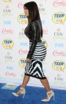 Celebrities Wonder 39777966_kim-kardashian-teen-choice-2014_5.JPG