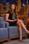 Celebrities Wonder 40199095_nina-dobrev-The-Tonight-Show-Starring-Jimmy-Fallon_3.jpg