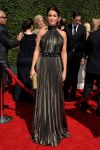 Celebrities Wonder 40412756_2014-Creative-Arts-Emmy-Awards_Bellamy Young 1.jpg