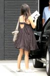 Celebrities Wonder 40841881_rachel-bilson-pregnant_3.jpg