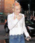 Celebrities Wonder 41534810_miley-cyrus-nyc_4.jpg