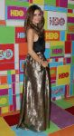 Celebrities Wonder 42842025_hbo-emmy-party-2014_Maria Menounos 2.jpg