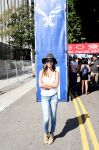 Celebrities Wonder 43100149_2014-Budweiser-Made-In-America-Festival-jamie-chung_1.jpg