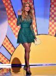 Celebrities Wonder 43322960_jennifer-lopez-teen-choice-2014_1.jpg
