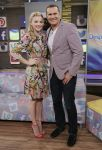 Celebrities Wonder 43349018_chloe-moretz-Despierta-America_3.jpg