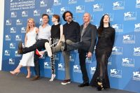 Celebrities Wonder 43652326_venice-film-festival-birdman-photocall_6.jpg