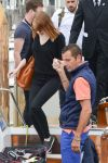 Celebrities Wonder 4388492_emma-stone-venice-film-festival_3.jpg