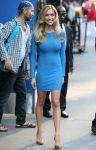 Celebrities Wonder 43942169_kristin-cavallari-good-morning-america_1.jpg