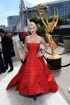 Celebrities Wonder 44074349_january-jones-2014-emmy-awards_2.jpg