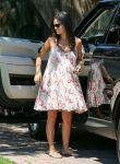 Celebrities Wonder 44750896_rachel-bilson-pregnant_5.jpg