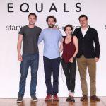 Celebrities Wonder 45051437_kristen-stewart-equals-press-conference_1.jpg