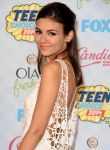 Celebrities Wonder 45525445_victoria-justice-2014-tca_3.jpg