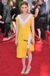 Celebrities Wonder 45654000_2014-Creative-Arts-Emmy-Awards_Kate Mara 1.jpg