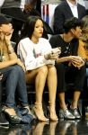 Celebrities Wonder 46512107_rihanna-2014-Summer-Classic-Charity-Basketball-Game_1.jpg