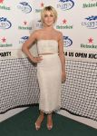 Celebrities Wonder 46513672_julianne-hough-Heineken-US-Open-Kick-Off-Party_1.jpg