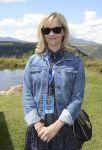 Celebrities Wonder 47083120_reese-witherspoon-telluride-film-festival_2.jpg