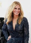 Celebrities Wonder 47360198_julia-roberts-2014-emmy-awards_5.JPG