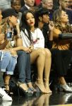 Celebrities Wonder 47538965_rihanna-2014-Summer-Classic-Charity-Basketball-Game_5.jpg