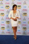 Celebrities Wonder 47560351_teen-choice-2014-demi-lovato_4.jpg