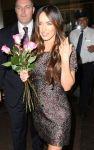 Celebrities Wonder 47797735_megan-fox-siriusxm_5.jpg