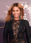 Celebrities Wonder 48860445_beyonce-2014-mtvvma_8.jpg