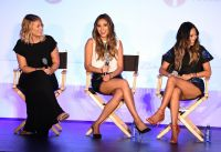 Celebrities Wonder 50116836_2014-BeautyCon-Los-Angeles_Shay Mitchell 3.jpg