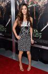 Celebrities Wonder 50348500_megan-fox-Teenage-Mutant-Ninja-Turtles-premiere_2.jpg