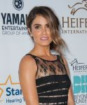 Celebrities Wonder 51153140_nikki-reed-Beyond-Hunger-A-Place-At-The-Table-Gala_2.jpg