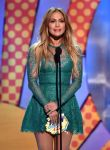 Celebrities Wonder 51263777_jennifer-lopez-teen-choice-2014_4.jpg