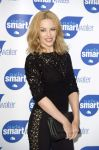 Celebrities Wonder 51347849_kylie-minogue-Glaceau-Smartwater-Launch-Photocall_6.jpg