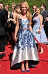 Celebrities Wonder 51916995_2014-Creative-Arts-Emmy-Awards_Cat Deeley 1.jpg
