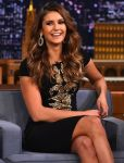 Celebrities Wonder 53032660_nina-dobrev-The-Tonight-Show-Starring-Jimmy-Fallon_5.jpg