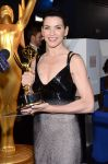 Celebrities Wonder 53771941_julianne-margulies-2014-emmy-awards_5.jpg