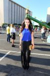 Celebrities Wonder 53979192_2014-BeautyCon-Los-Angeles_Jessica Lowndes 1.jpg