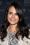 Celebrities Wonder 5448677_jordana-brewster-New-Balance-And-james-Jeans-dance-party_4.jpg