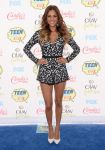 Celebrities Wonder 54818853_jana-kramer-teen-choice-2014_2.jpg